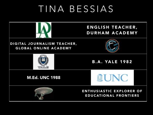 Tina bio slide.001